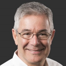 Michael Grad