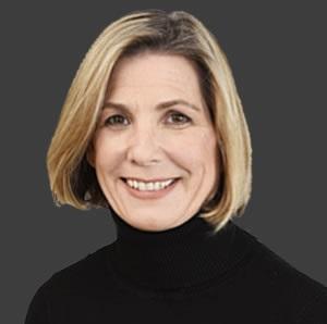 Leslie Farinella