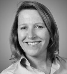 Kathleen Farley