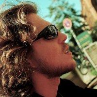 Ryan Garver