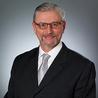 Randy Sloan