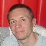 Andy Hlavka