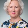 Imogen Hatcher