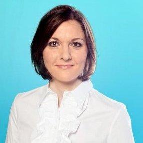 Christiane Arnscheidt