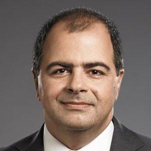 Morad Shahi