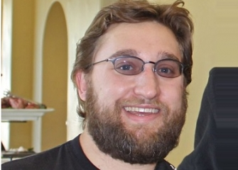 Seth Haber