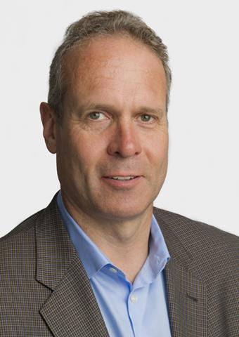 Phillip Merrick