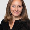 Julie Acri