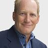 Steve Dille