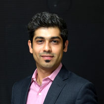 Lavin Punjabi