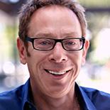 Arne Josefsberg
