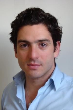 Xenios Thrasyvoulou