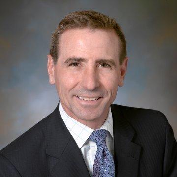 Michael Wege