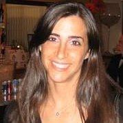 Arielle Starkman