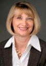 Christine Larkin