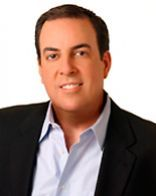 Michael Clemente