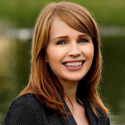 Kristin Blier