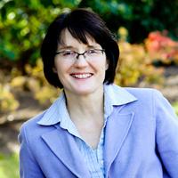 Kathleen D'Amario