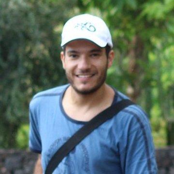 Rami Tohme