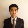 Sunao Miyoshi