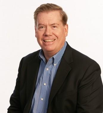 Daniel Finnegan