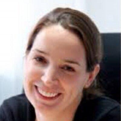 Maelle Gavet