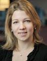 Rachel Evatt