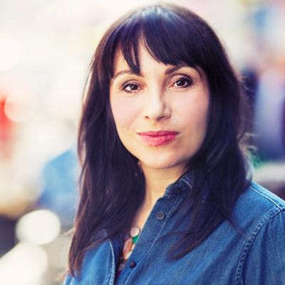 Heather Menicucci