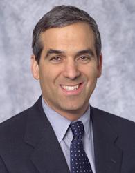 John Rogovin