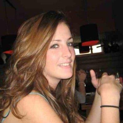 Lauren Pyle