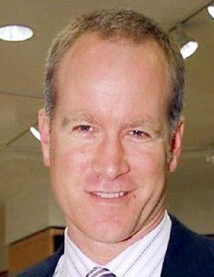 Peter E. Nordstrom