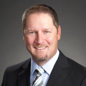 Steven C. Mattics