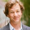 Mark  Gilbreath