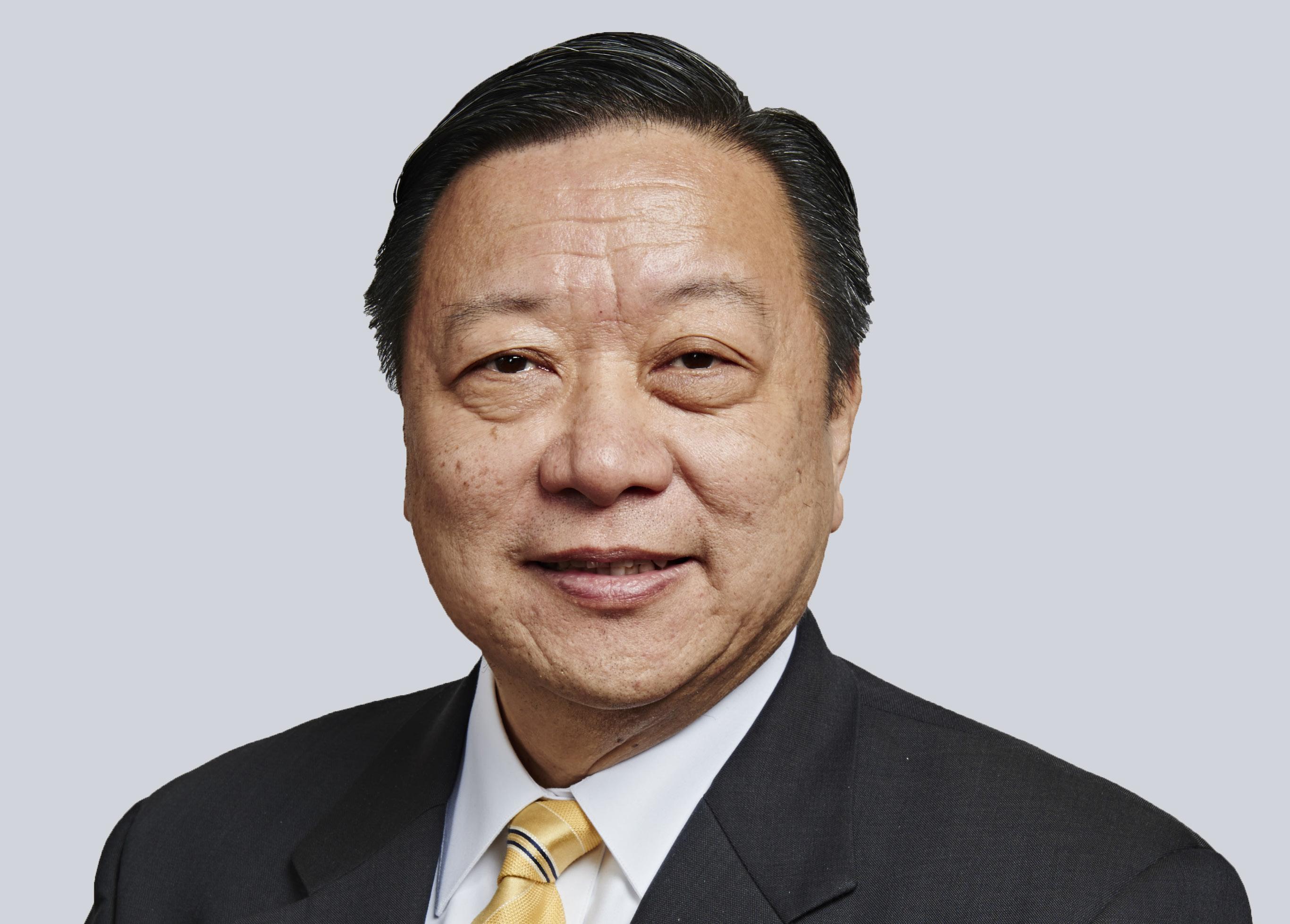 Tse Sang Lee