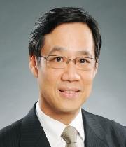 Chee Theam Ng