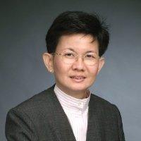 Erica Chui