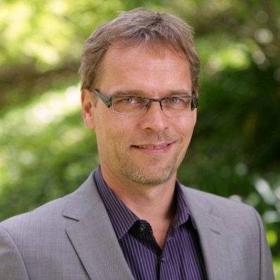 Jesper Helt