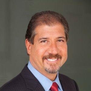 Mark A. Weinberger