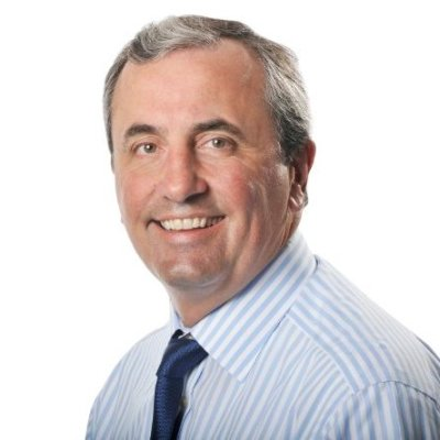 Carmine Di Sibio