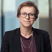Helena Norrman