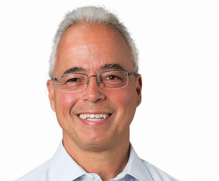 Angelo DeGenaro