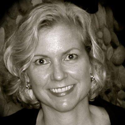 Jeanmarie Martinko