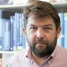 Thomas Ordahl