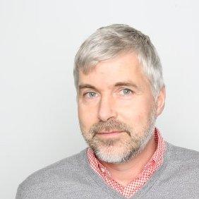 Sven Seger