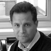 Frank Okunak