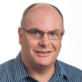 Craig Gorsline