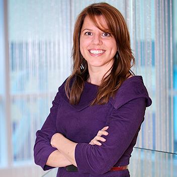 Liane Dietrich