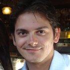 Giacomo Marinangeli