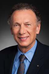 Mario Vecchi