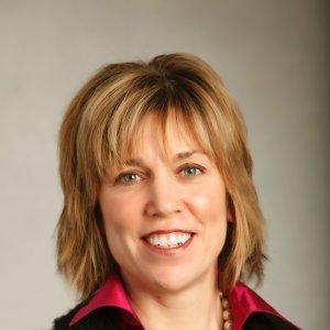 Lori Hickok